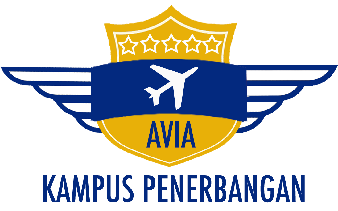 Logo Asta Learning Center