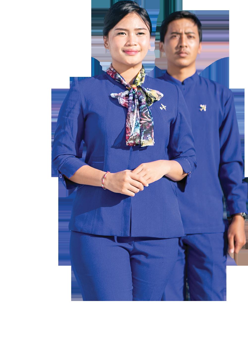 Visi dan Misi AVIA Kampus Penerbangan
